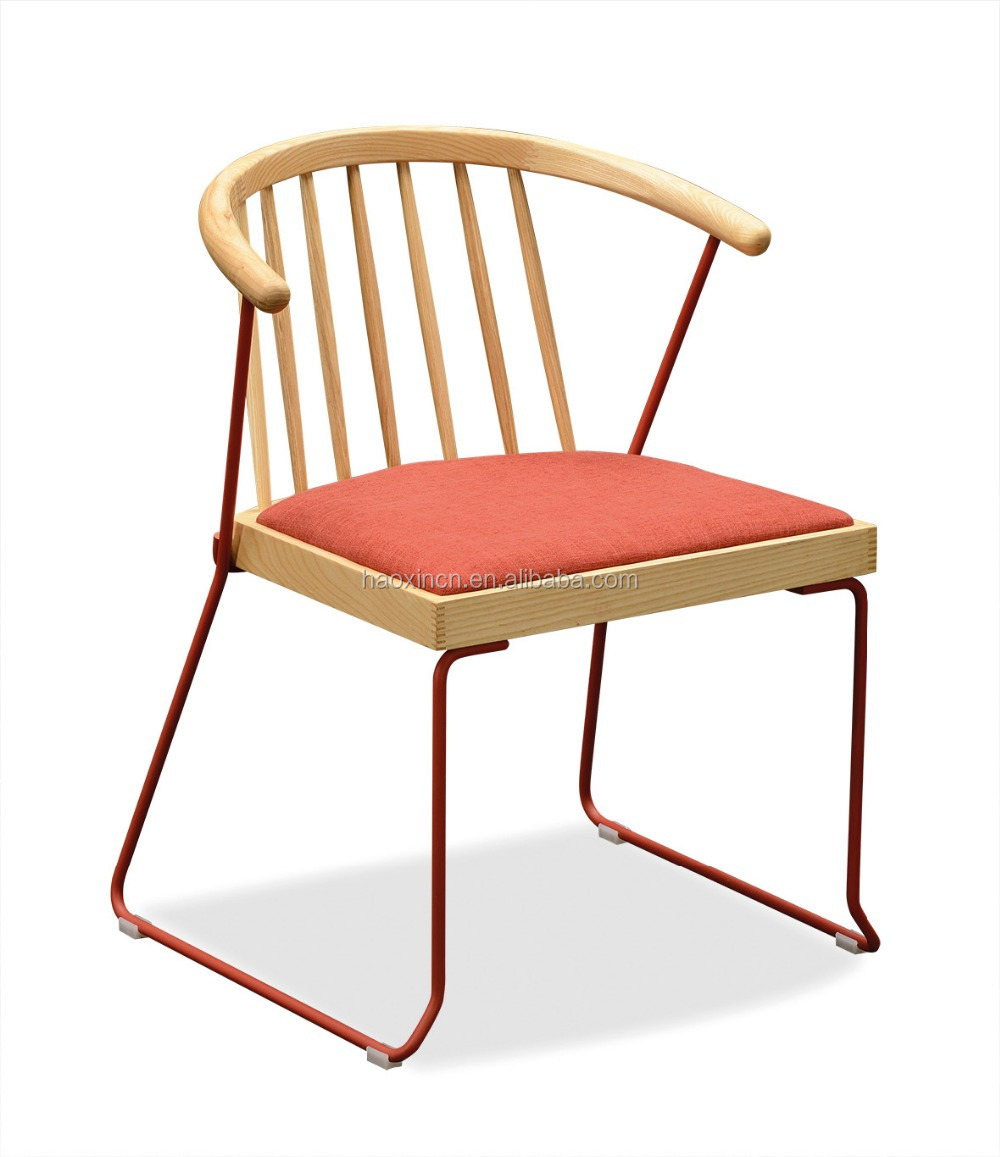 New design for spain and greece cheap restaurant chairs for Cheap restaurant chairs for sale
