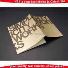 Hot sales recycled softcover paper book printing booklet printing,Children Book Printing
