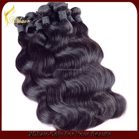 Hair human virgin indian remy hair wholesale ,raw unprocessed virgin brazilian remy hair ,100 Percent Indian Remy Human Hair