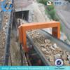 /product-detail/conveyor-metal-detector-for-cement-plant-manufacture-60285647029.html