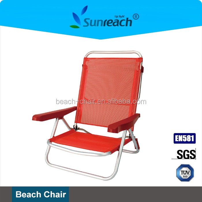 Folding portable lawn chairs foldable aluminum sports chairs