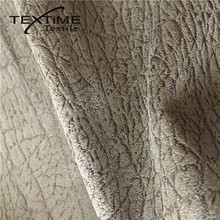 Exceptional75D Warp Micro Suede For Sofa,Home Textile,Bag,Coat,Shoes,Etc Low Price Sofa Fabric
