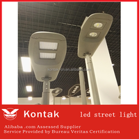 Top Seller Led Street Light Manufacturer