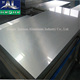 PROMOT ALUMINUM SHEETS 1070 WITH DIFFERENT SIZES