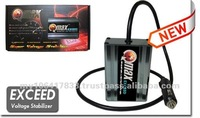 Qmax car Voltage Stabilizer