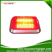"9""X7"" Car emergency light led"