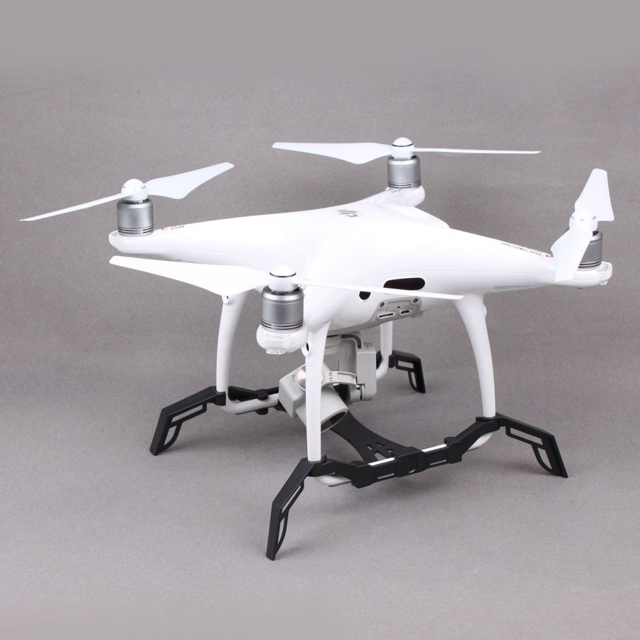 Toy Camera Board Suppliers And Manufacturers At Dji Phantom 2 Vision Central Circuit Rc Hobbies