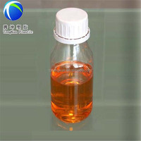 Polyester Resin Price with Unsaturated Polyester Resin Price