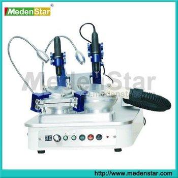 zirconia milling machine price