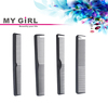 MY GIRL Hotel Plastic Comb, Cheap Kent Plastic Hair Comb