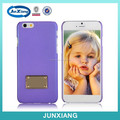 guangzhou mobile phone accessories laser printing case for iphone 6 cases