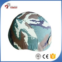 Best quality Bulletproof Crash helmet on sale