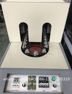 Plastic Bus Chair Plastic Stadium Seat Chair Blow Molding Machine Cheap Price