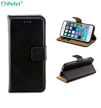 guangzhou wholesale mobile phone case leather flip case cover for iphone for samsung