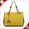 wholesale America fashion 2014 ladies handbags,EURO ITALY leather ladies bags vintage fashion bolsas femininas embossed