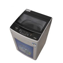 Fully stocked factory supply top rated portable washing machine