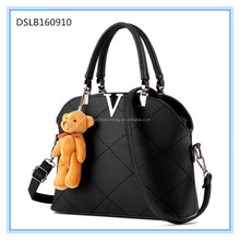 2013 new model lady handbag shoulder bag, italian handbag brands, printed handbag