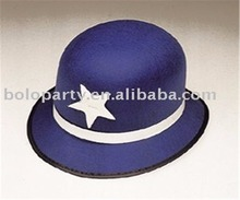 carnival girl hats for party and travel wholesales cheap price with best service