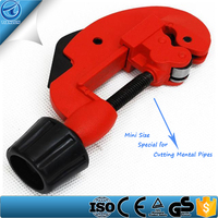 Factory ppr tools copper pipe cutter,Hand tools portable pipe cutter,Mental Tube cutter for Aluminum and stainless steel pipe