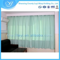 LY-1 Hot Selling Decoration Bed And Curtain Set
