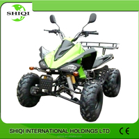 4 Stroke 150CC Automatic ATV For Sale Cheap / SQ- ATV016
