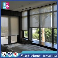 solar roller shades, window blinds