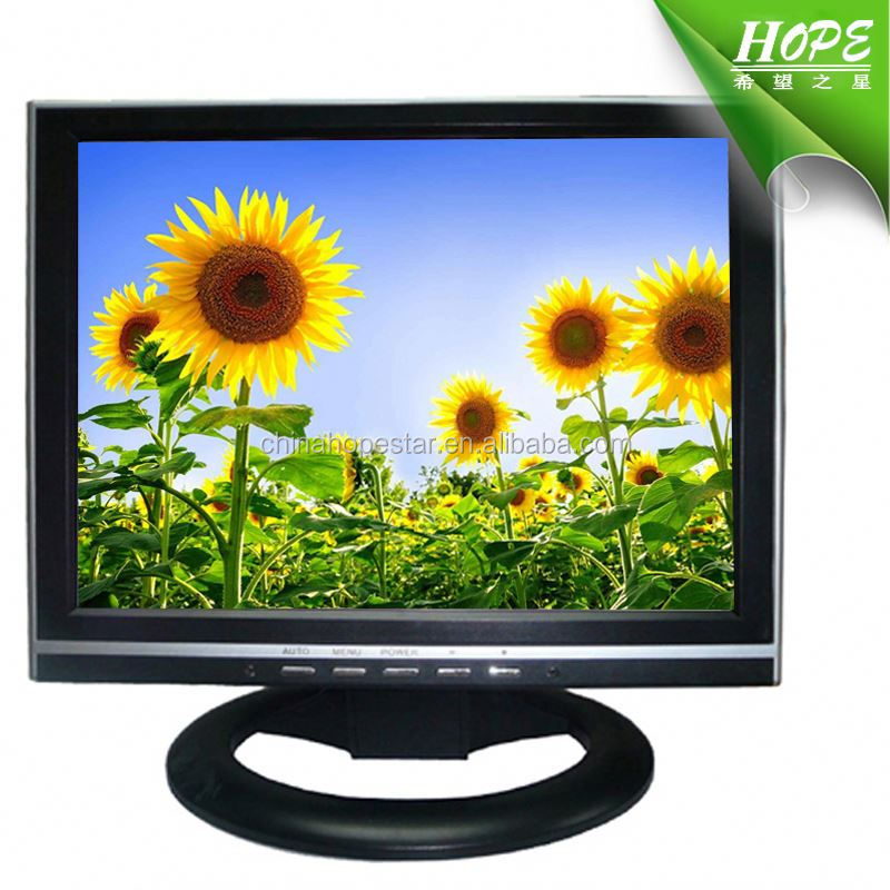 13.3 inch lcd display tft lcd panel 13.3 inch roof mount monitor with ir transimitter b133xw03 v.2 13.3 inch lcd monitor