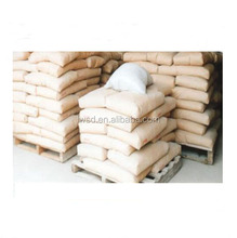Good Property Ordinary Bulk Portland Cement Prices 42.5 42.5R 52.5 PII42.5 For Construction Work Site