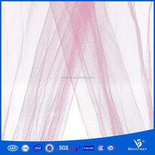 cheap canopy mosquito net
