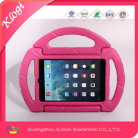 best listening devices waterproof for ipad air 2 case