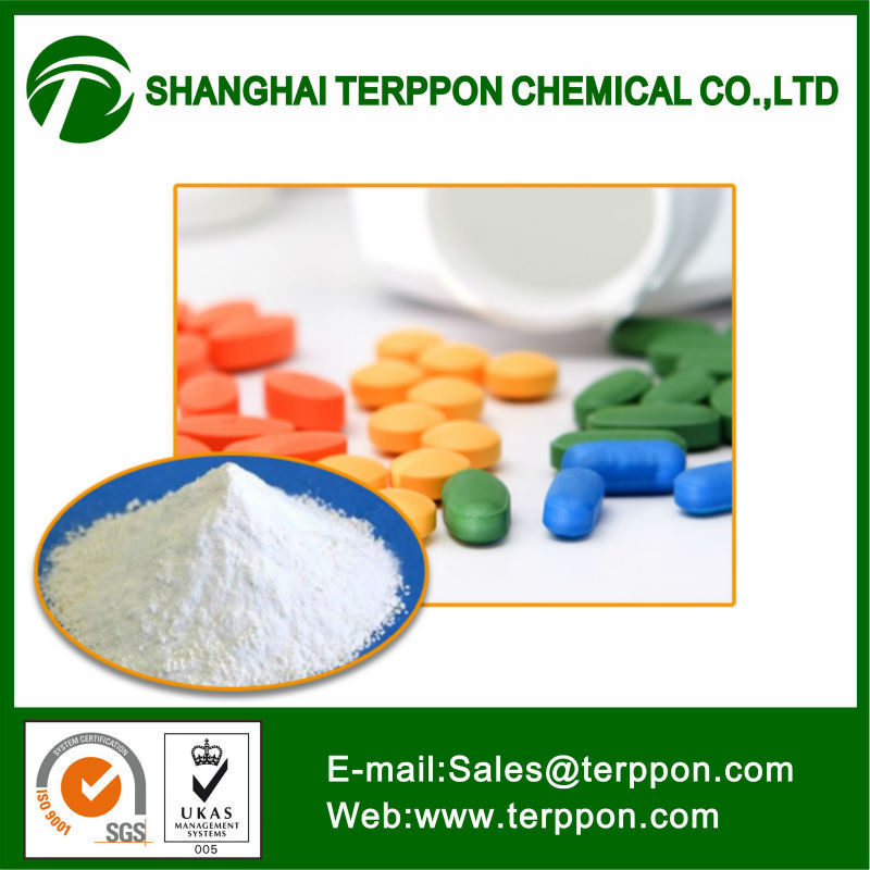 High Quality CORDIANINE;CAS:97-59-6,Best price from China,Factory Hot sale Fast Delivery!!!