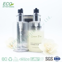 Sophisticated technology of liquid soap dispenser pump is hotel soap dispenser