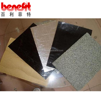 SBS modified bitumen waterproof membrane Asphalt roll