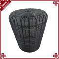 S&D Eco-friendly handmade antique plastic bar stool