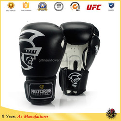 Wholesale Boxing gloves mma,design your own mma gloves
