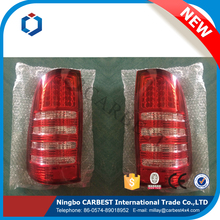 High Quality Tail lamp Rear Lamp LED Light for Toyota Hilux Vigo 2008