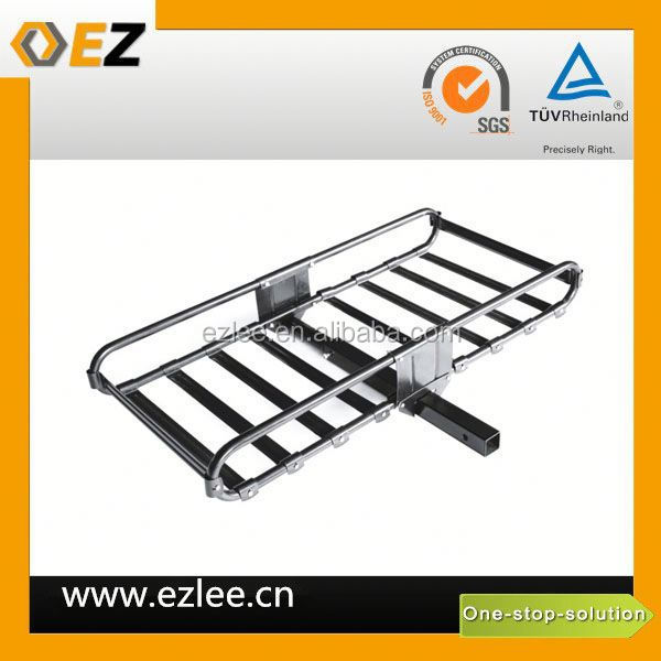 cargo carrier roof top