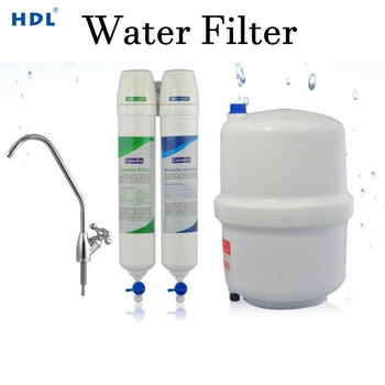 personal water filter Water Saving not need change Filters Without electricity for drinking water Clean machine