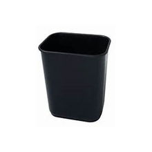 2015 New design products plastic injection trash can mold