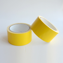 High qualtiy no residual adhesive tape heat resistant red duct tape with free sample