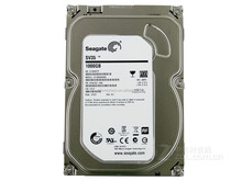 ST SV35 1TB Internal Hard drive 64M 7200RPM 3.5inch SATA3 for CCTV security DVR hard disk HDD