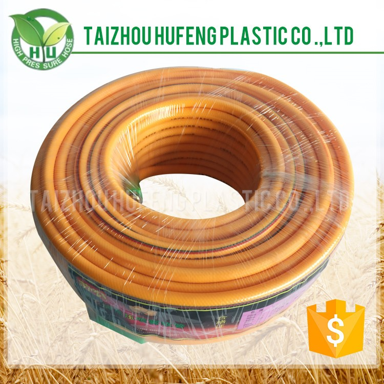Widely Used Best Prices pvc raw material for hose