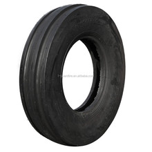 agricultural tire agricultural tractor tire agricultural tyre alibaba pneu 7.5L pr6