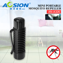 Advanced Portable Electronic Ultrasonic mosquito Repellent