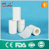 medical adhesive plaster/surgical zinc oxide tape
