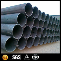 High quality best price ,spiral welded steel pipe,spiral steel pipe,SSAW. made in 10 years manufacturer
