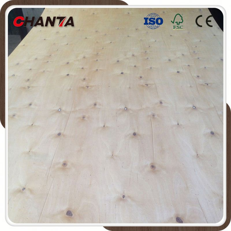 factory birch plywood 3mm