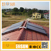 Widely Used Made In China Plastic Solar Pool Heater Collectors