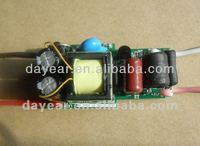 Strong power led supply input 80-240Vac
