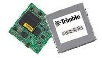 cheap low price Trimble BD920 gps/glonass gnss Board module